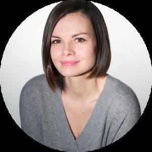 Psycholog Małgorzata Bułhak z miasta Warszawa