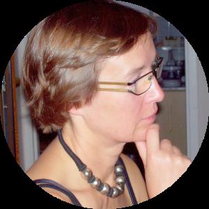 Psycholog alicja wilkołazka z miasta Łódź