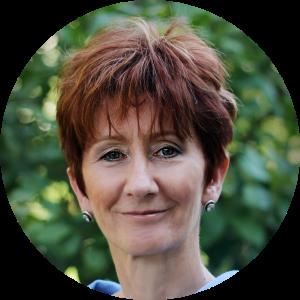 Psycholog Agata Bronikowska z miasta Warszawa
