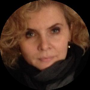 Psycholog Małgorzata Pietruczuk z miasta Bielsk Podlaski