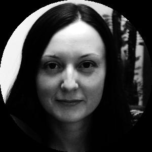 Psycholog Marta Fajfer z miasta Chorzów