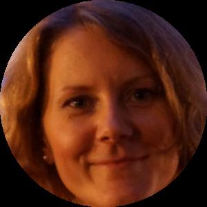 Psycholog Justyna Kowalska z miasta Biskupiec