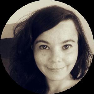 Psycholog Anna Bal z miasta Warszawa Mokotów