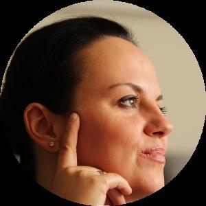 Psycholog Patrycja Bujak z miasta Częstochowa