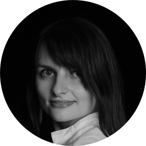 Psycholog Ewelina Krupniewska z miasta Warszawa