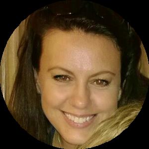 Psycholog Katarzyna Król z miasta Błonie