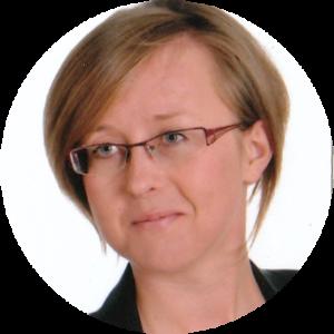 Psycholog Dorota  Zaręba z miasta Jelenia Góra