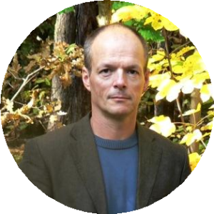Psycholog Wojciech Święcicki z miasta Warszawa