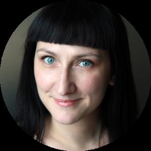 Psycholog Agata Szymków z miasta Wrocław