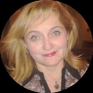 Psycholog MIRA PRAJSNER z miasta Warszawa