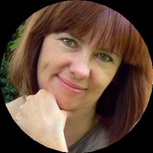 Psycholog Ewa Stasiewska z miasta Poznań