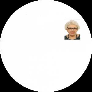 Psycholog Elżbieta  Wojtaszek-Gazda z miasta Kraków