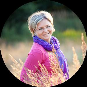 Psycholog Agnieszka Breitkopf z miasta Warszawa