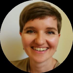 Psycholog Oliwia Szczuka - Rodzeń z miasta Warszawa