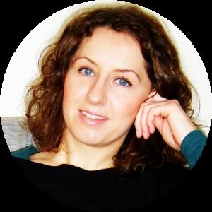 Katarzyna Paluch - 94fd63a3e61a400aadd0b295534bb668