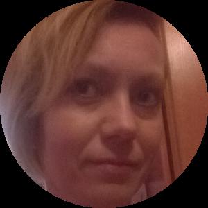 Psycholog Irena Anna Ozdoba z miasta Bytom