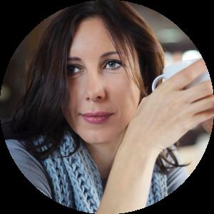 Psycholog Anna Radomska-Malczak z miasta Wrocław