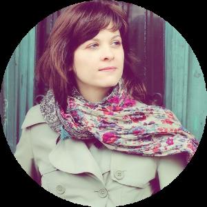 Psycholog Aneta Fudała z miasta Kraków