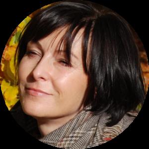 Psycholog Monika Karpowicz z miasta Kołobrzeg