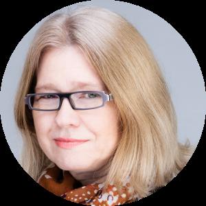 Psycholog Magda Sendecka z miasta Warszawa