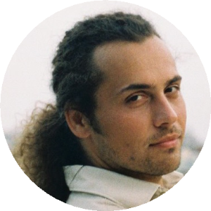 Psycholog Jarosław Michałowicz z miasta Warszawa