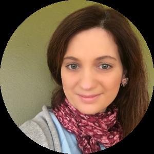 Psycholog Agnieszka Wojnowska z miasta Warszawa