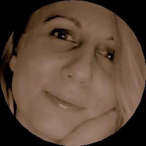 Psycholog Magdalena Linca z miasta Piaseczno