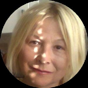Psycholog Teresa Kała z miasta Częstochowa