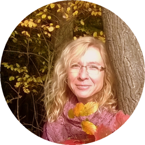 Psycholog anita  lenartowska hałoń z miasta Bytom