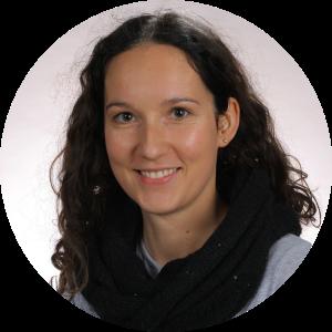 Psycholog Marta Milkiewicz z miasta Berlin