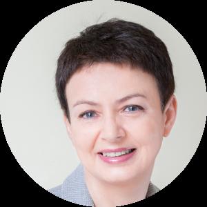 Psycholog Maja Szpakiewicz z miasta Warszawa